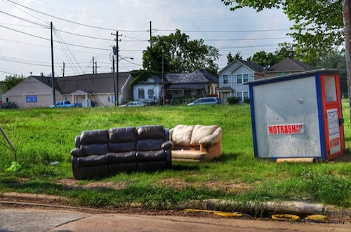 fourth-ward-couch
